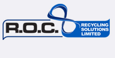 R.O.C Recycling Solutions