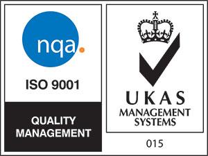 NQA_ISO9001