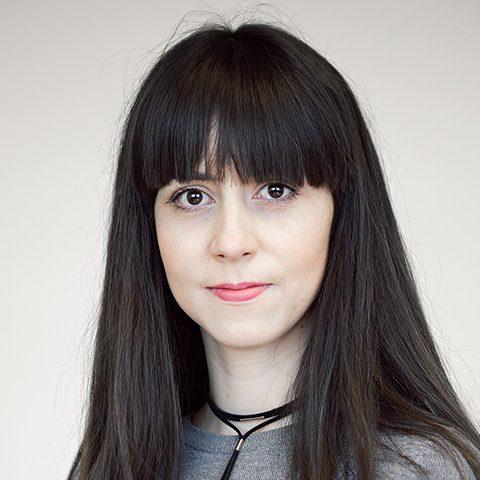 Monika Rymsza